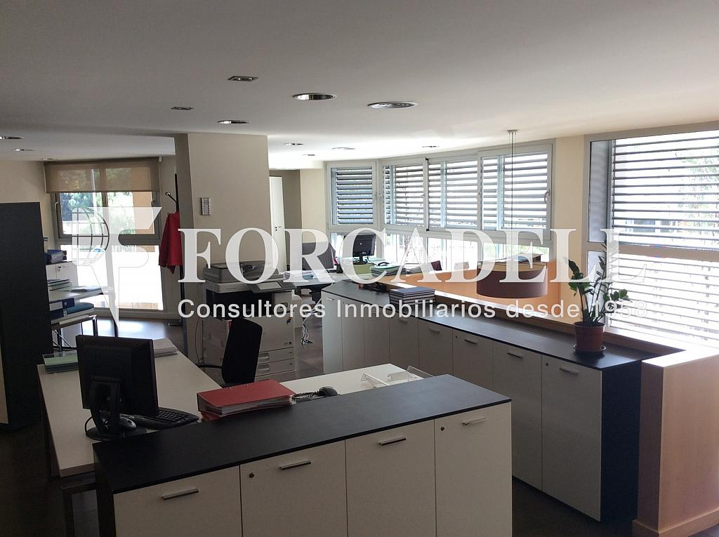 IMG_1406 - Oficina en alquiler en calle Conxita Supervia, Sant Ramon-La Maternitat en Barcelona - 329735911