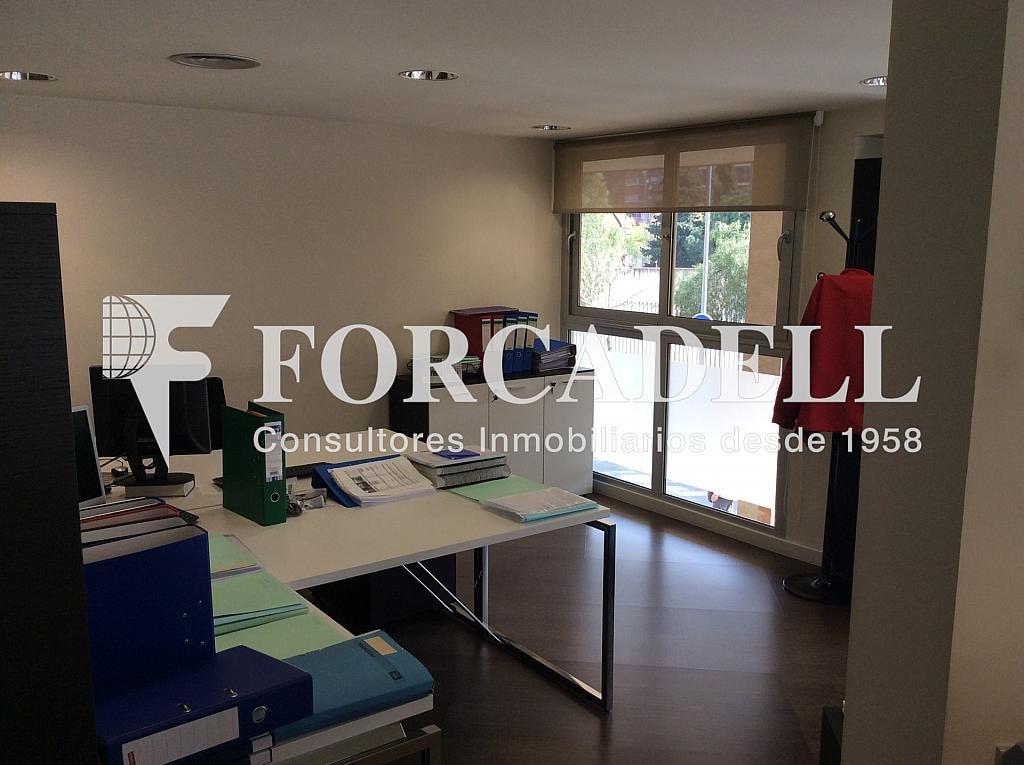 IMG_1412 - Oficina en alquiler en calle Conxita Supervia, Sant Ramon-La Maternitat en Barcelona - 329735914