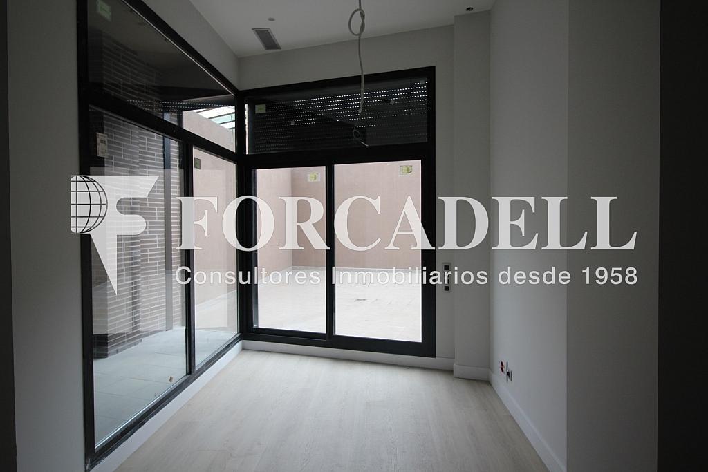 IMG_4152 - Oficina en alquiler en calle Laureà Miró, Esplugues de Llobregat - 329735929