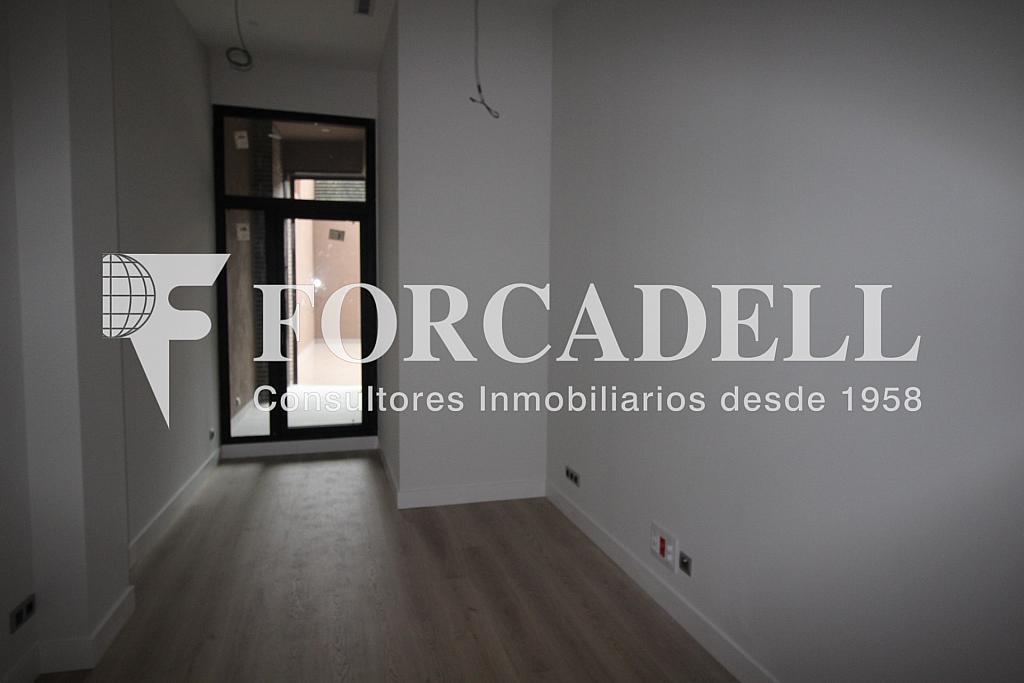 IMG_4150 - Oficina en alquiler en calle Laureà Miró, Esplugues de Llobregat - 329735932