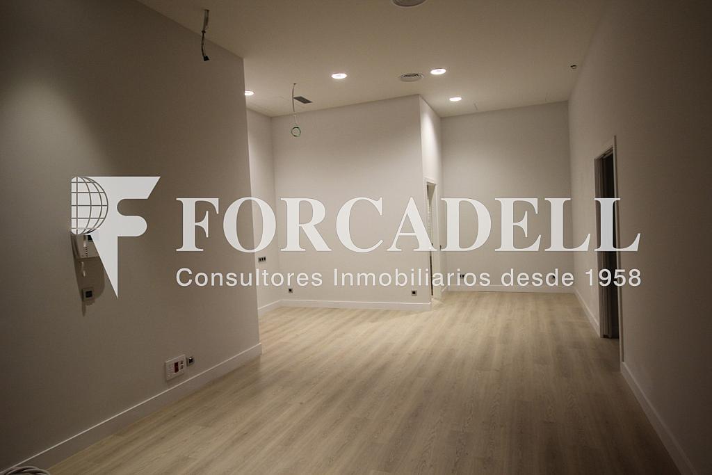 IMG_4155 - Oficina en alquiler en calle Laureà Miró, Esplugues de Llobregat - 329735935
