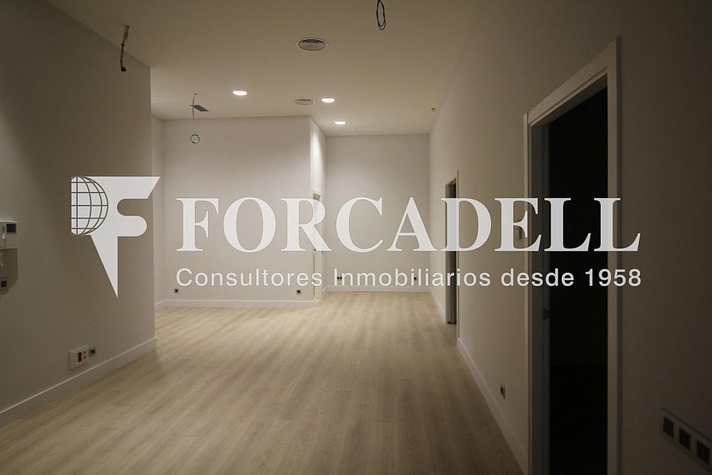 IMG_4151 - Oficina en alquiler en calle Laureà Miró, Esplugues de Llobregat - 329735938