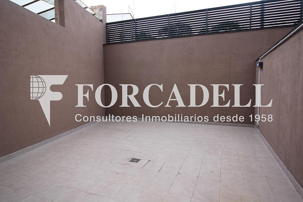 IMG_4153 - Oficina en alquiler en calle Laureà Miró, Esplugues de Llobregat - 329735941