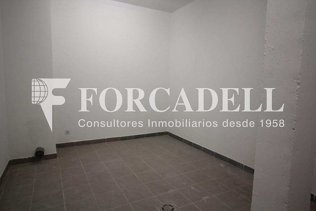IMG_4157 - Oficina en alquiler en calle Laureà Miró, Esplugues de Llobregat - 329735944