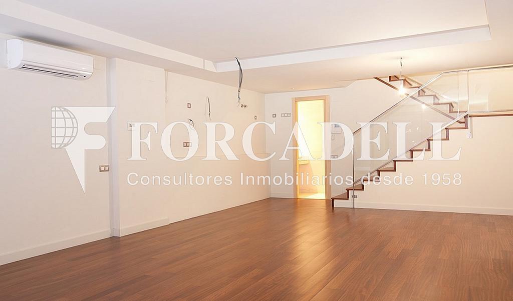 1460 07 - Oficina en alquiler en calle Esteve Terradas, Vallcarca i els Penitents en Barcelona - 329736154