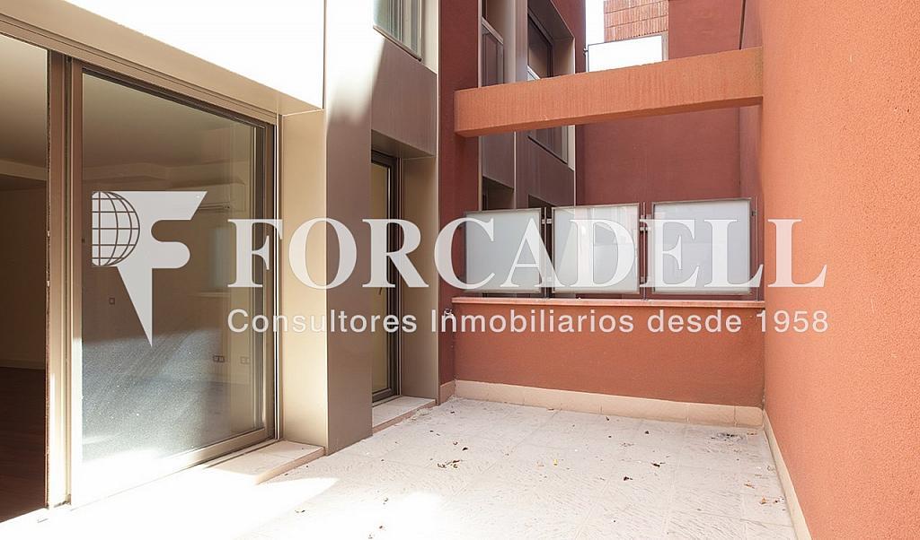 1460 6 - Oficina en alquiler en calle Esteve Terradas, Vallcarca i els Penitents en Barcelona - 329736157
