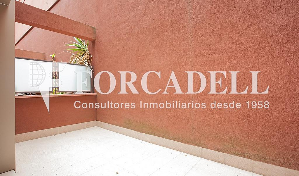 1320 202 08 - Oficina en alquiler en calle Esteve Terradas, Vallcarca i els Penitents en Barcelona - 329736160