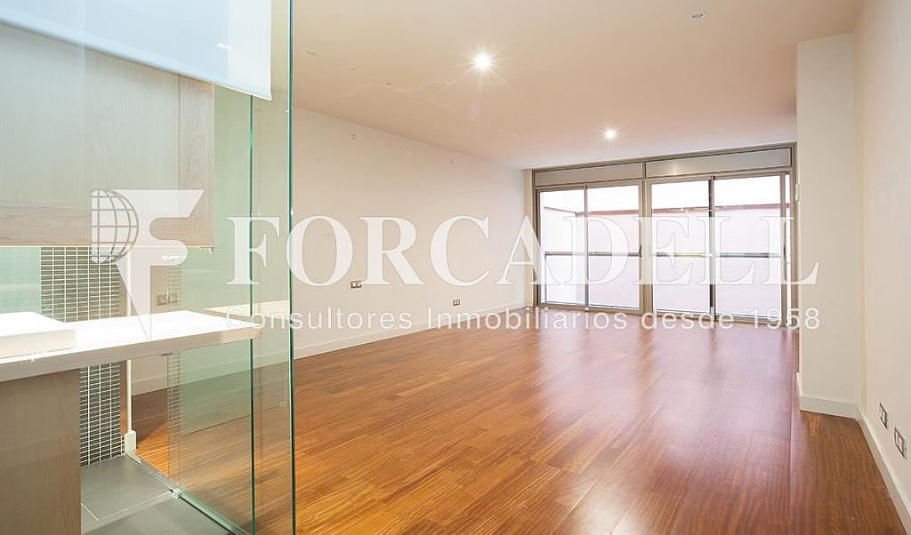 1320 001 01 - Oficina en alquiler en calle Esteve Terradas, Vallcarca i els Penitents en Barcelona - 329736175