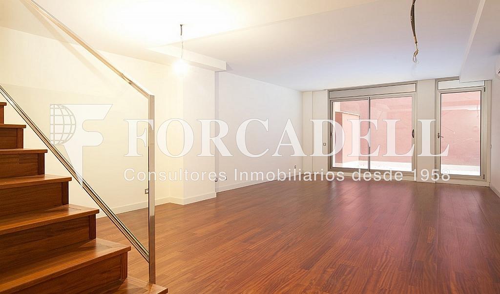 1460 06 - Oficina en alquiler en calle Esteve Terradas, Vallcarca i els Penitents en Barcelona - 329736178