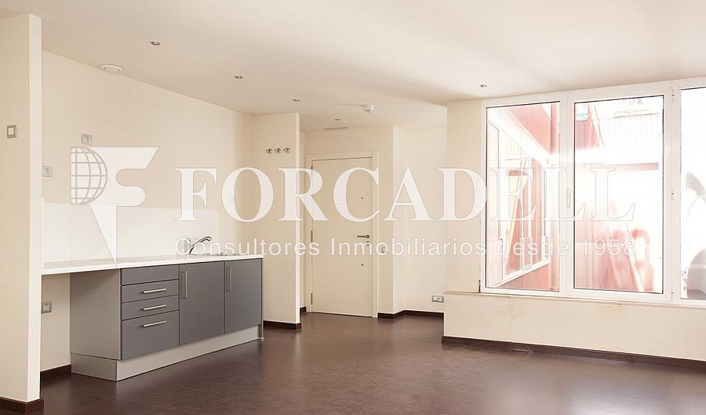 0516 14 - Oficina en alquiler en calle Violant Dhongria, Sants en Barcelona - 333907018