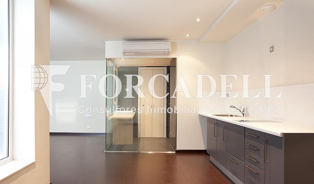 0516 01 - Oficina en alquiler en calle Violant Dhongria, Sants en Barcelona - 333907021