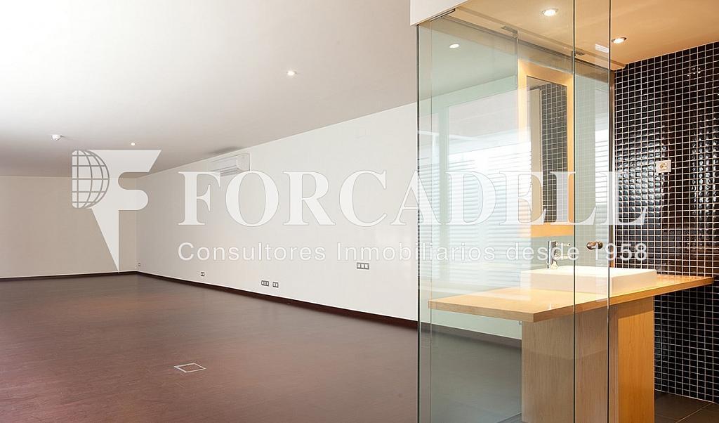 0516 02 - Oficina en alquiler en calle Violant Dhongria, Sants en Barcelona - 333907024