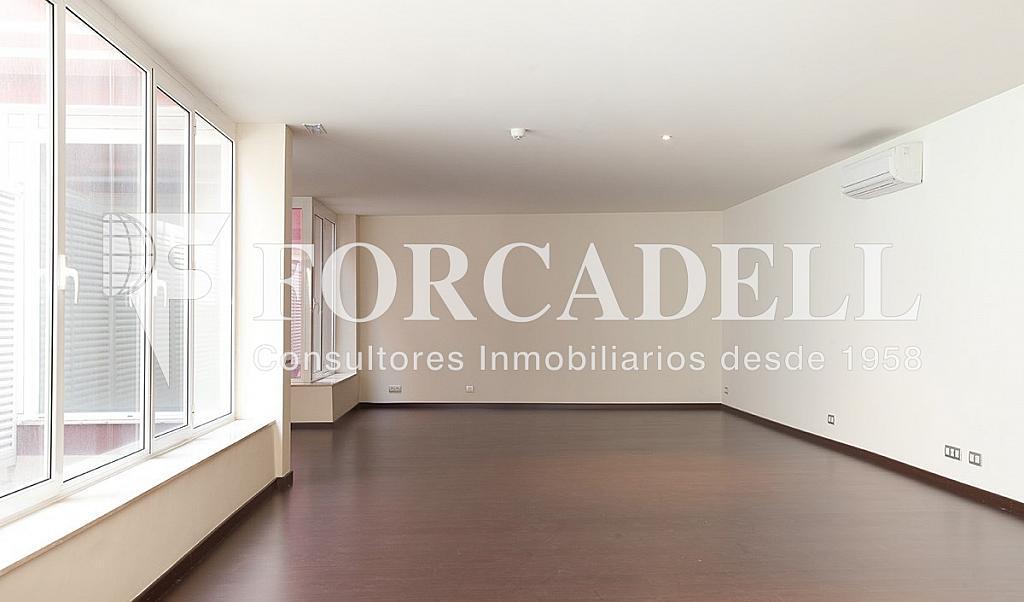 0516 03 - Oficina en alquiler en calle Violant Dhongria, Sants en Barcelona - 333907027