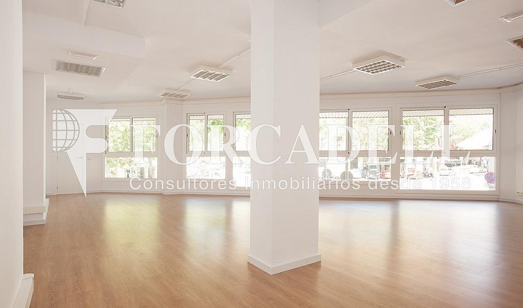 1821.003 115 - Oficina en alquiler en calle Comte Urgell, Eixample esquerra en Barcelona - 329736247