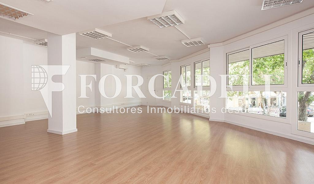 1821.003 117 - Oficina en alquiler en calle Comte Urgell, Eixample esquerra en Barcelona - 329736250