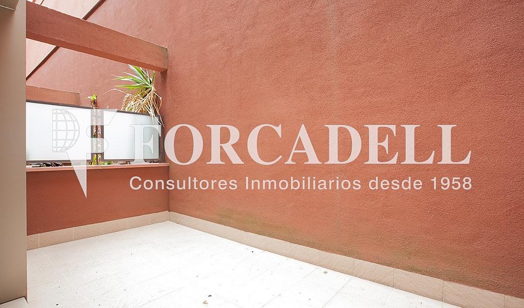 1320 202 08 - Oficina en alquiler en calle Esteve Terradas, Vallcarca i els Penitents en Barcelona - 329736286