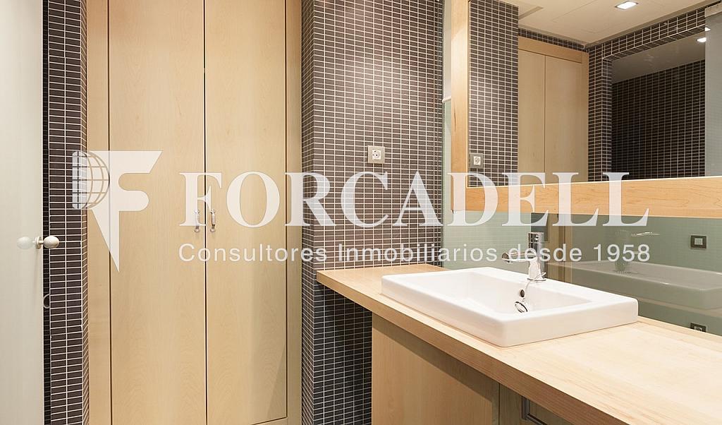 1320 003 05 copia - Oficina en alquiler en calle Esteve Terradas, Vallcarca i els Penitents en Barcelona - 329736292