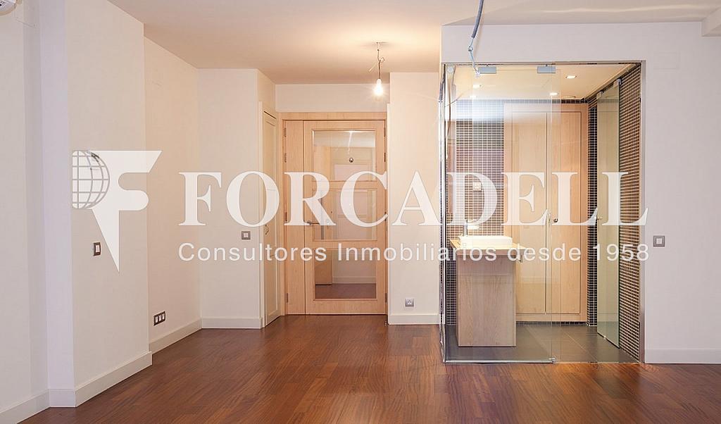 1460 04 - Oficina en alquiler en calle Esteve Terradas, Vallcarca i els Penitents en Barcelona - 329736307