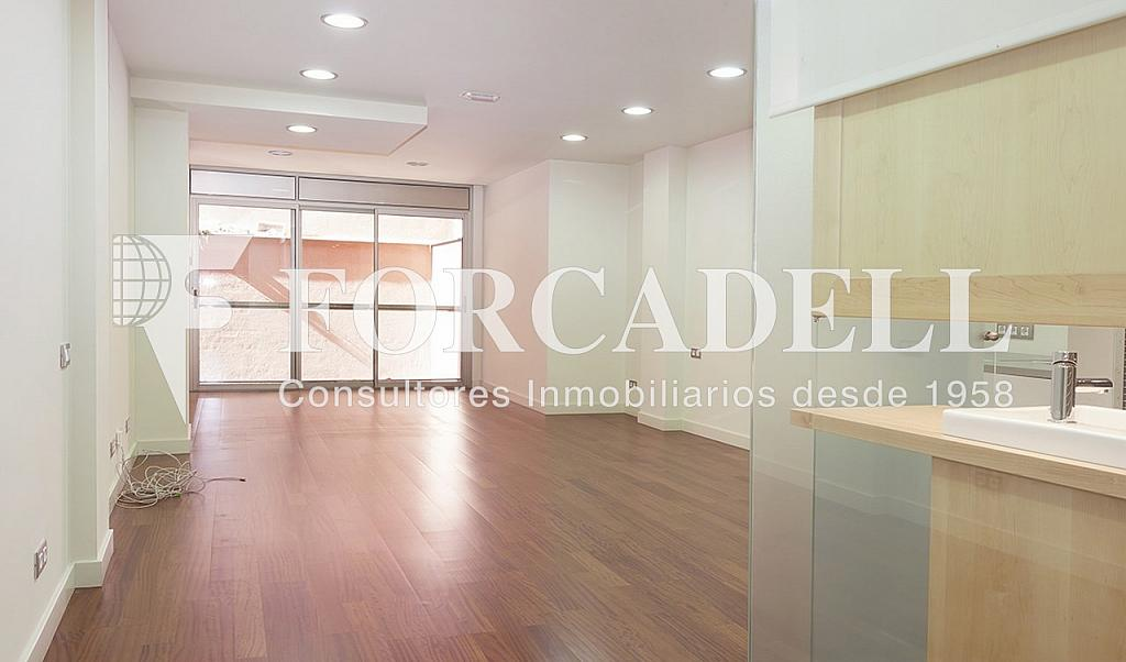 1320 003 02 copia - Oficina en alquiler en calle Esteve Terradas, Vallcarca i els Penitents en Barcelona - 329736310