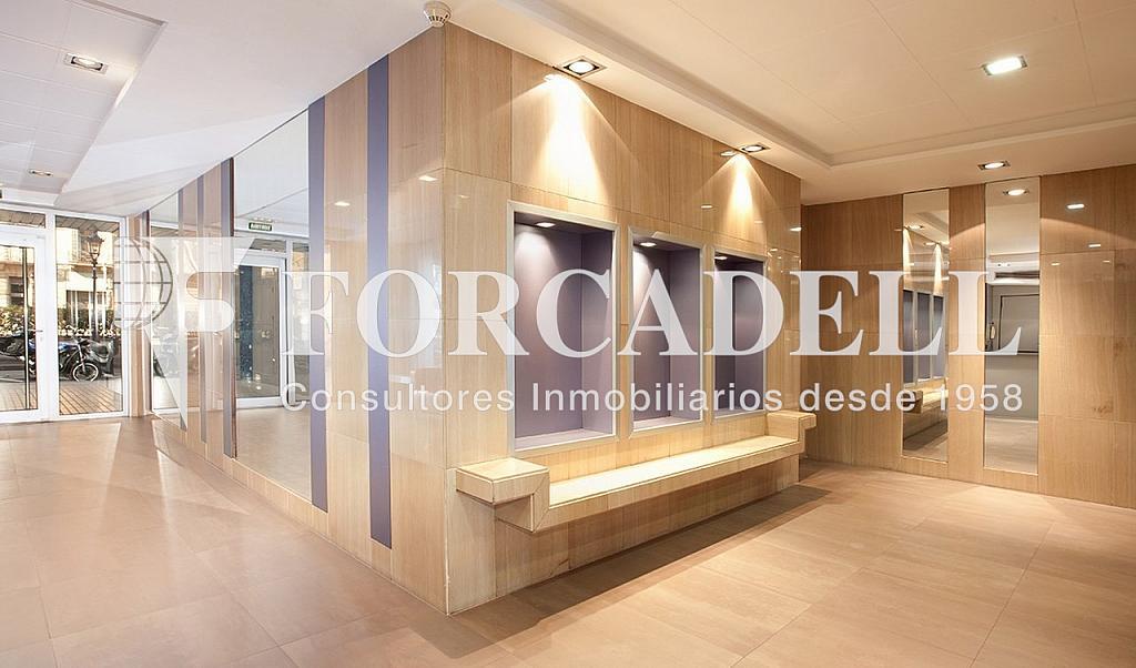 Gv02 - Oficina en alquiler en calle Gran Via de Les Corts Catalanes, Eixample dreta en Barcelona - 329736364