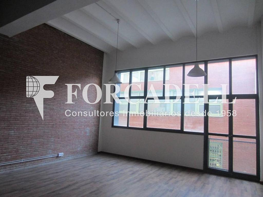 IMG_0831 - Oficina en alquiler en calle Pere IV, El Poblenou en Barcelona - 329736406