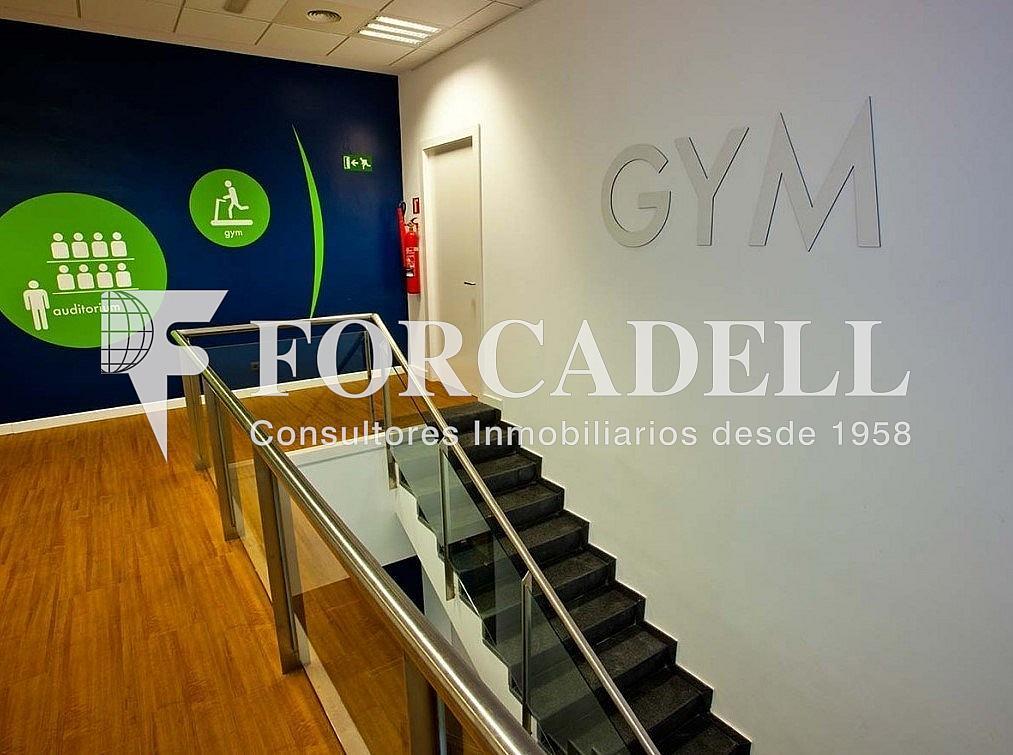 18 - Oficina en alquiler en parque De Can Camps Vallsolana Business, Sant Cugat del Vallès - 329736475