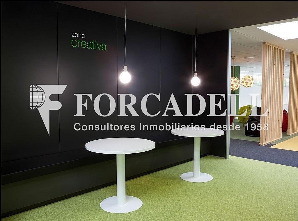 2 - Oficina en alquiler en parque De Can Camps Vallsolana Business, Sant Cugat del Vallès - 329736487