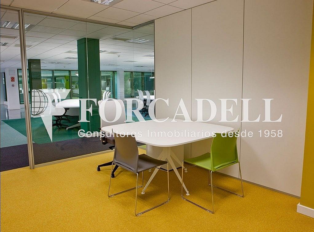 3 - Oficina en alquiler en parque De Can Camps Vallsolana Business, Sant Cugat del Vallès - 329736490