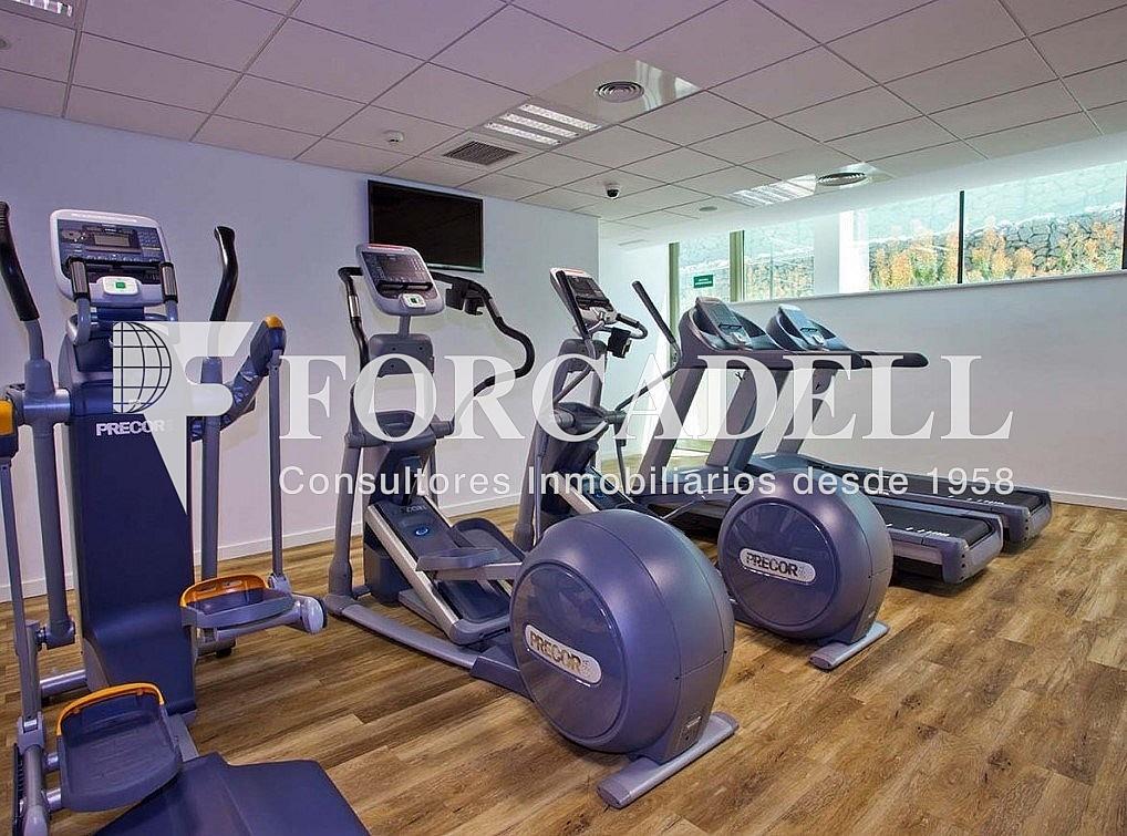 9 - Oficina en alquiler en parque De Can Camps Vallsolana Business, Sant Cugat del Vallès - 329736508
