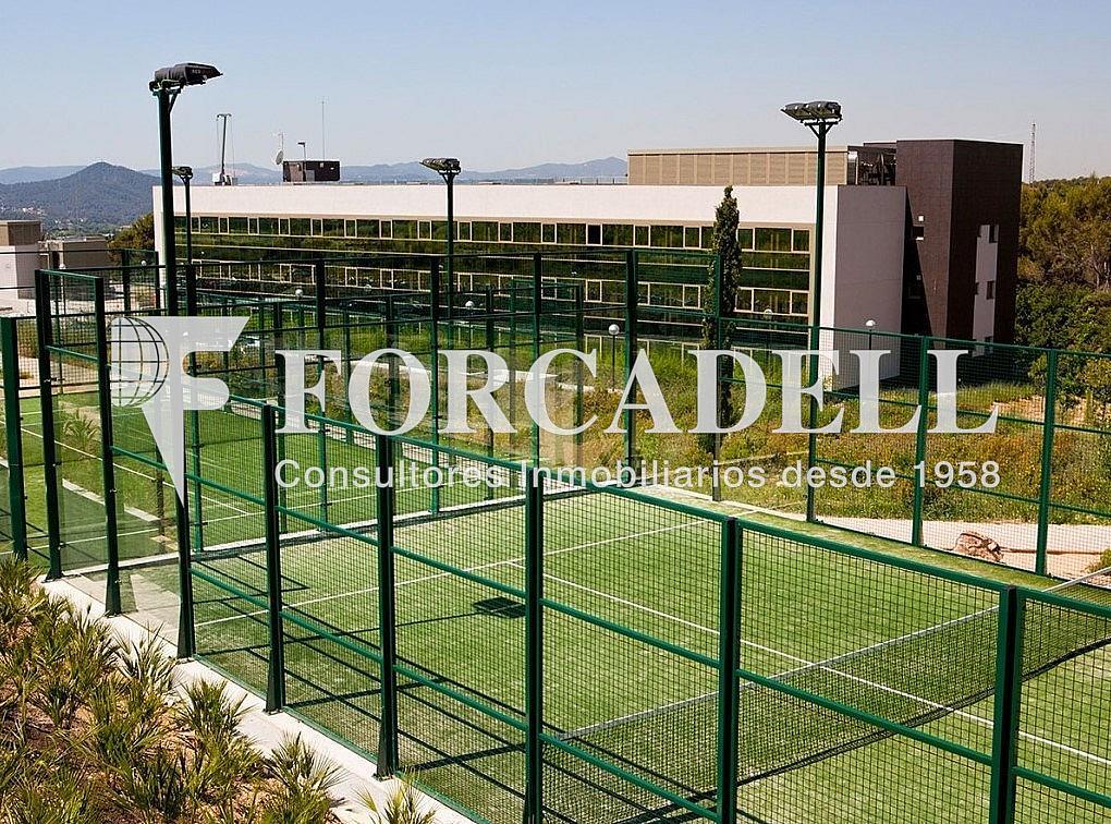 14 - Oficina en alquiler en parque De Can Camps Vallsolana Business, Sant Cugat del Vallès - 329736523