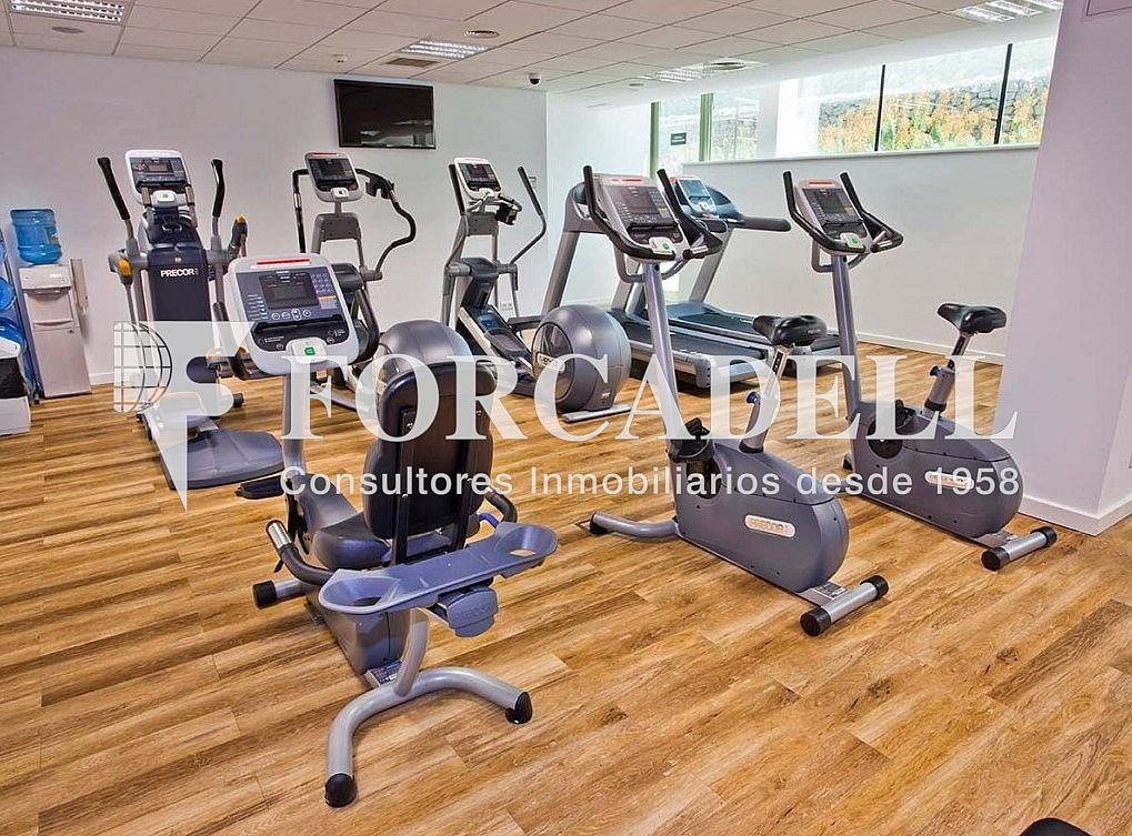 16 - Oficina en alquiler en parque De Can Camps Vallsolana Business, Sant Cugat del Vallès - 329736529
