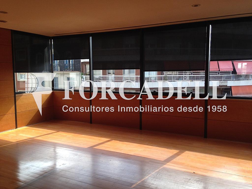 IMG_0521 - Oficina en alquiler en calle Còrsega, Vila de Gràcia en Barcelona - 329736577