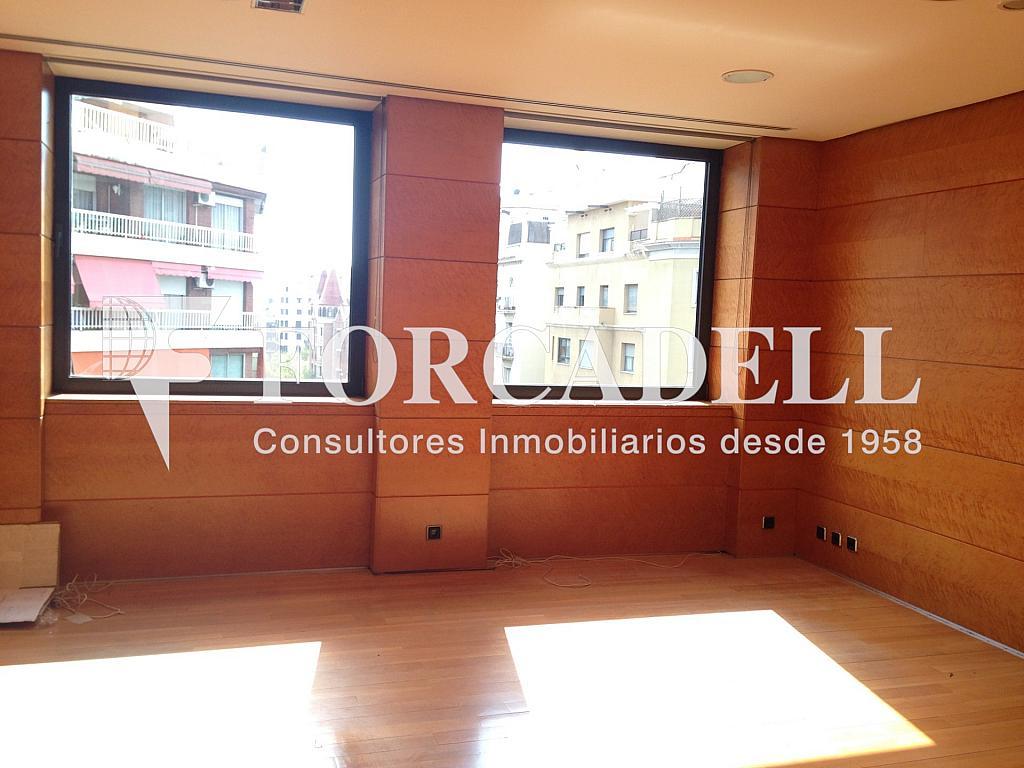 IMG_0523 - Oficina en alquiler en calle Còrsega, Vila de Gràcia en Barcelona - 329736580