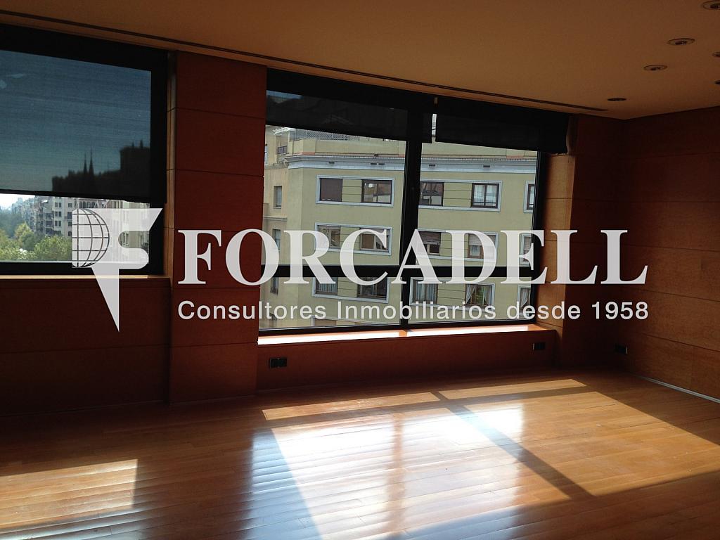 IMG_0525 - Oficina en alquiler en calle Còrsega, Vila de Gràcia en Barcelona - 329736583