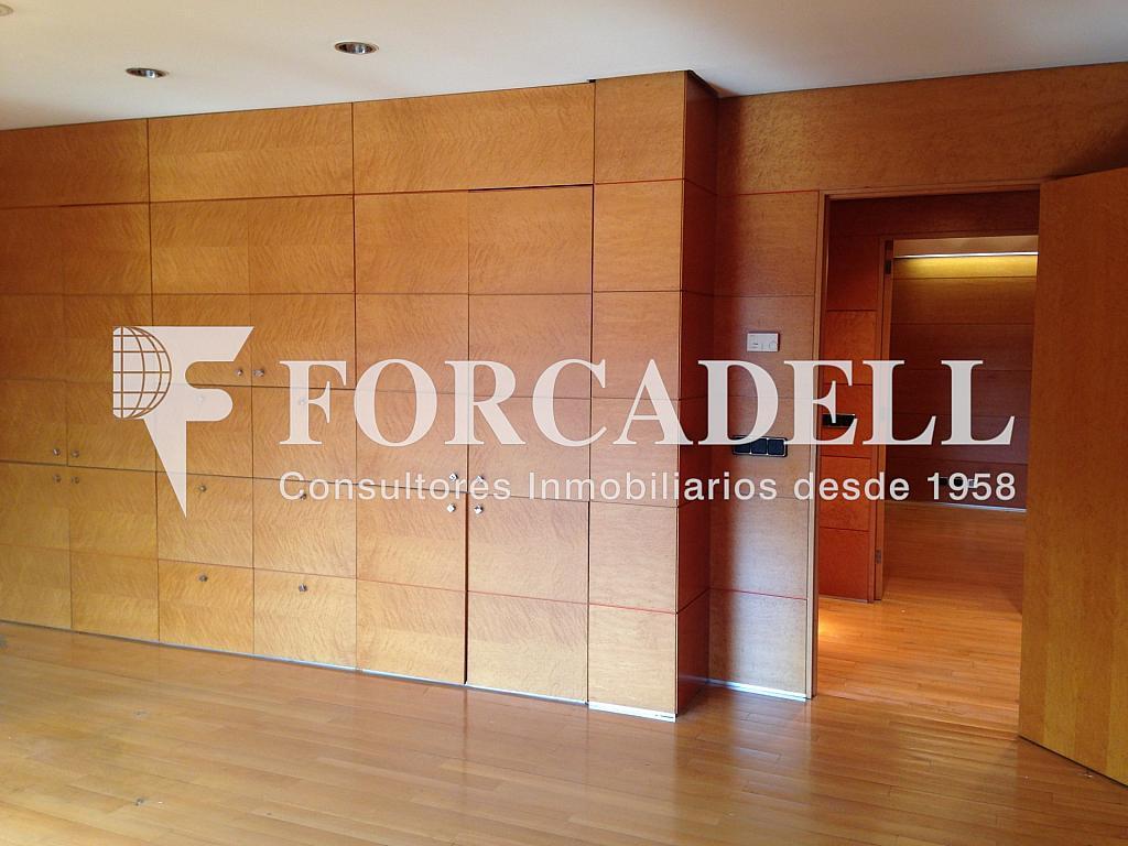 IMG_0526 - Oficina en alquiler en calle Còrsega, Vila de Gràcia en Barcelona - 329736586