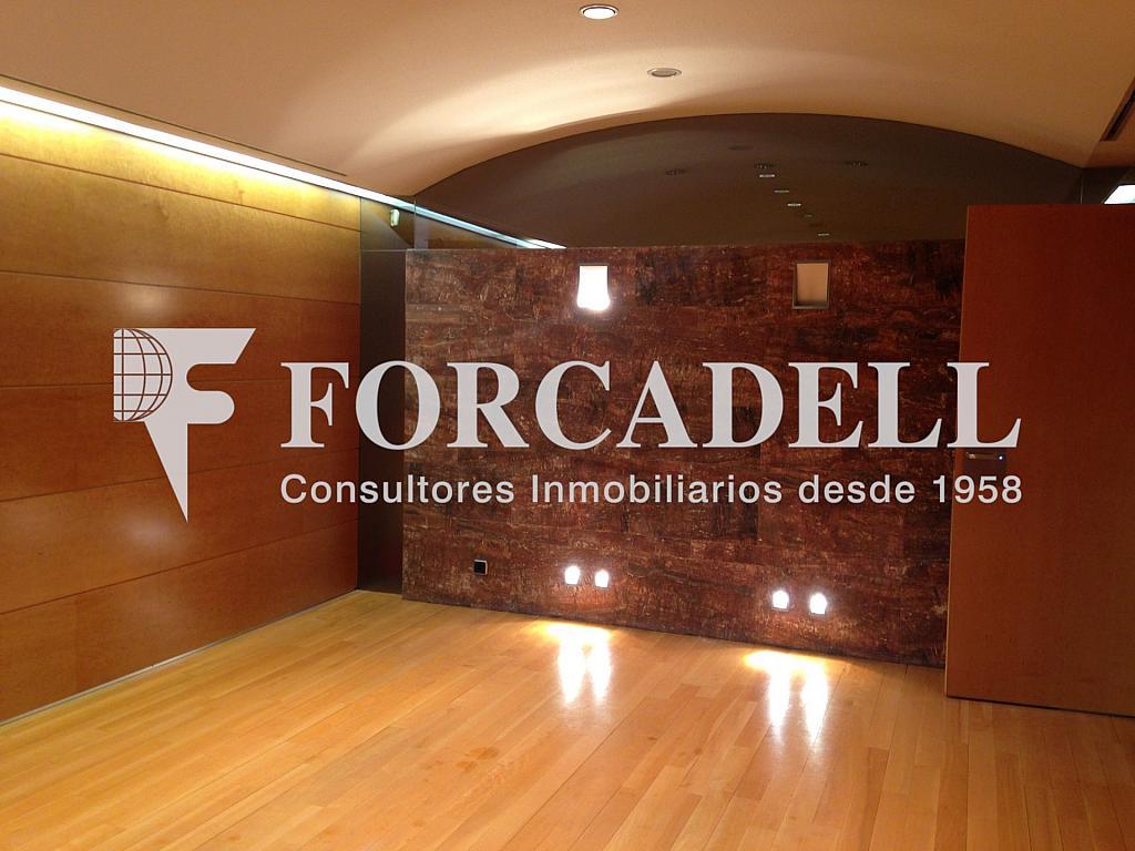IMG_0528 - Oficina en alquiler en calle Còrsega, Vila de Gràcia en Barcelona - 329736589