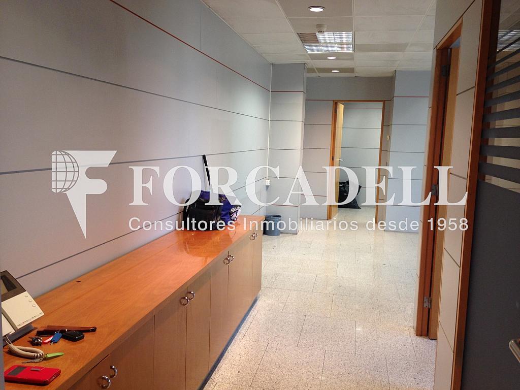 IMG_0531 - Oficina en alquiler en calle Còrsega, Vila de Gràcia en Barcelona - 329736592