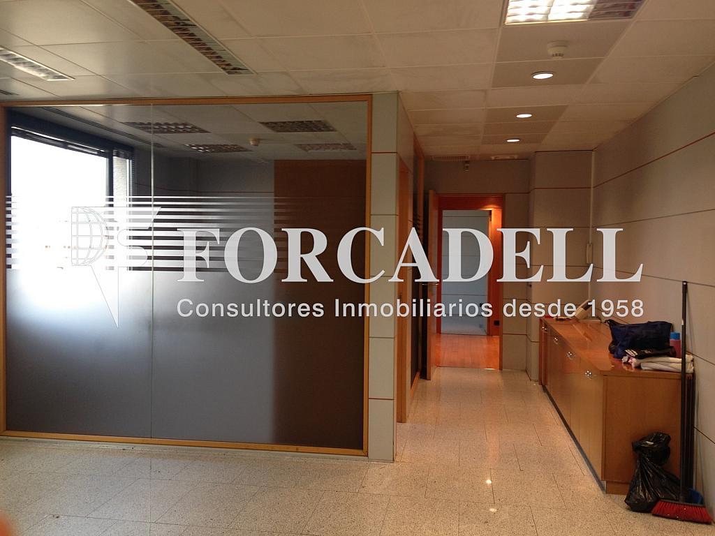 IMG_0535 - Oficina en alquiler en calle Còrsega, Vila de Gràcia en Barcelona - 329736595