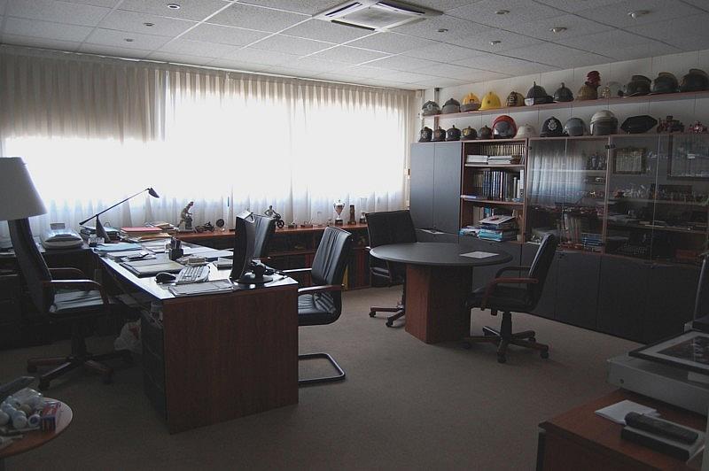 1752703 - Oficina en alquiler en calle Cobalt, La Marina de Port en Barcelona - 263426193