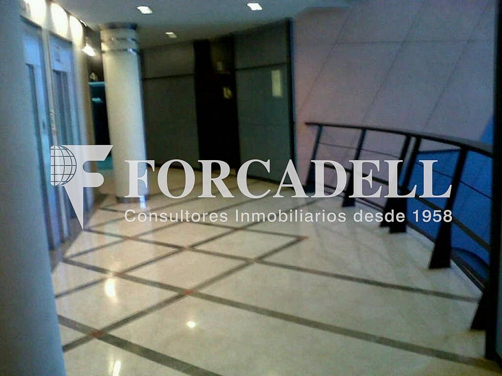 IMG00195-20120426-1537 - Oficina en alquiler en calle Garrotxa, Prat de Llobregat, El - 263426916