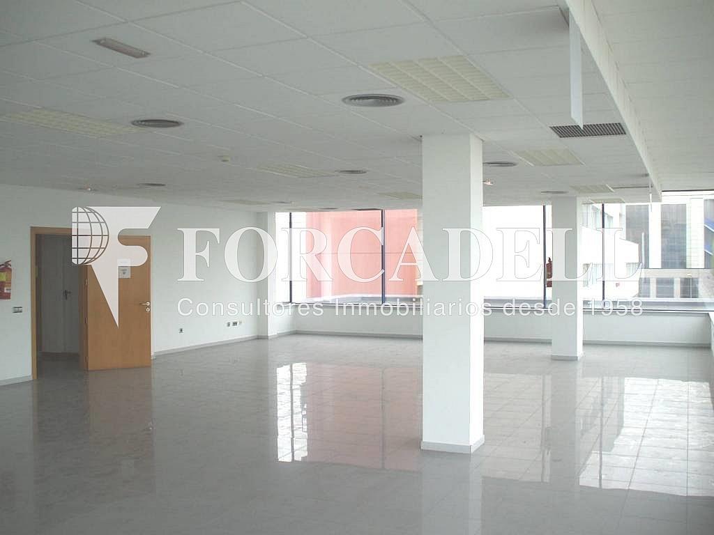 06835 - Oficina en EL PRAT DE LLOBREGAT Ofc. PERIFERIA 2 - Oficina en alquiler en calle Osona, Prat de Llobregat, El - 263426031