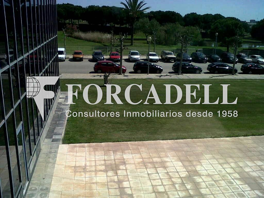 IMG00194-20120426-1537 - Oficina en alquiler en calle Garrotxa, Prat de Llobregat, El - 263427858