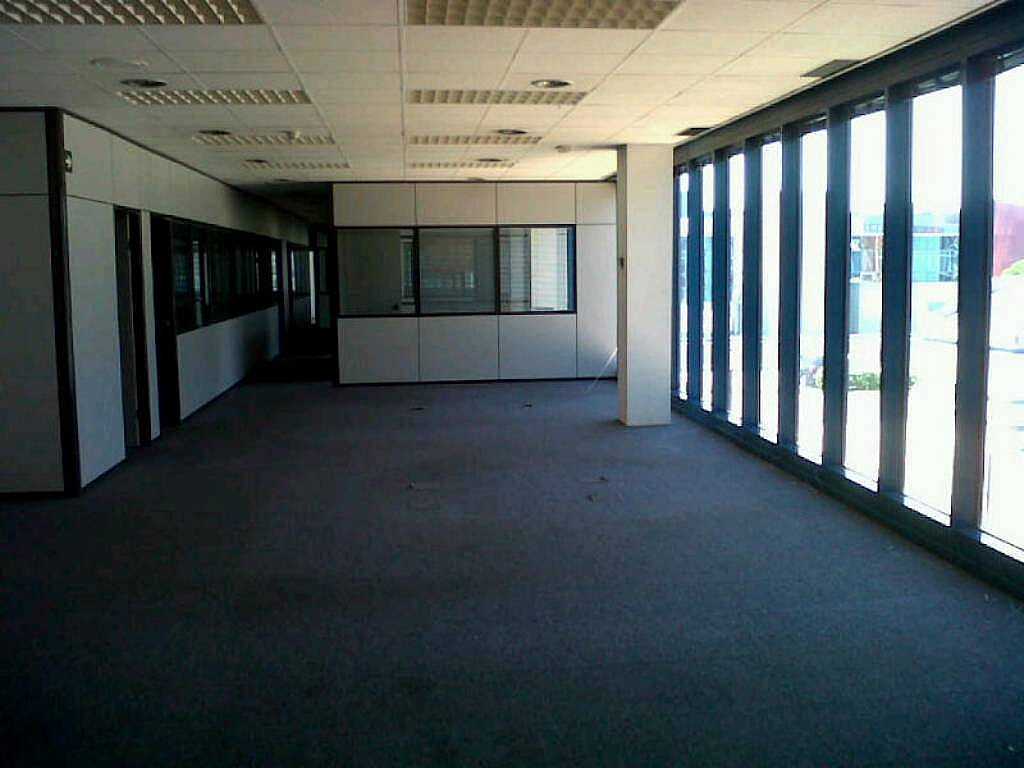 IMG00196-20120426-1538 - Oficina en alquiler en calle Garrotxa, Prat de Llobregat, El - 263427870
