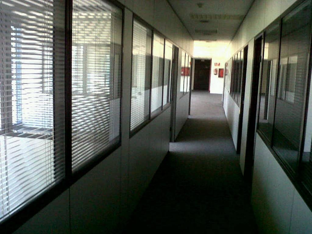 IMG00200-20120426-1539 - Oficina en alquiler en calle Garrotxa, Prat de Llobregat, El - 263427873