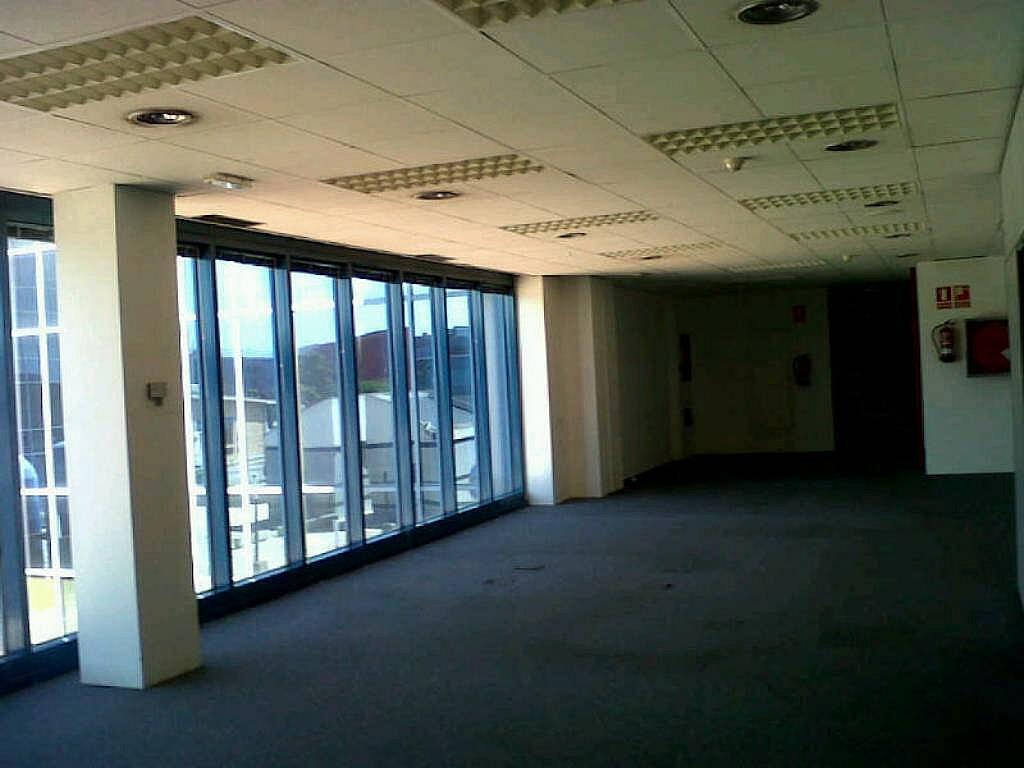 IMG00197-20120426-1538 - Oficina en alquiler en calle Garrotxa, Prat de Llobregat, El - 263427876