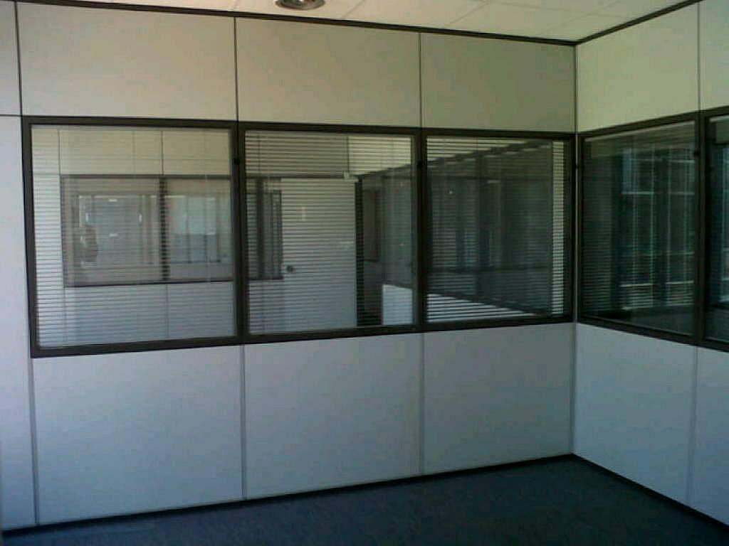 IMG00199-20120426-1539 - Oficina en alquiler en calle Garrotxa, Prat de Llobregat, El - 263427882