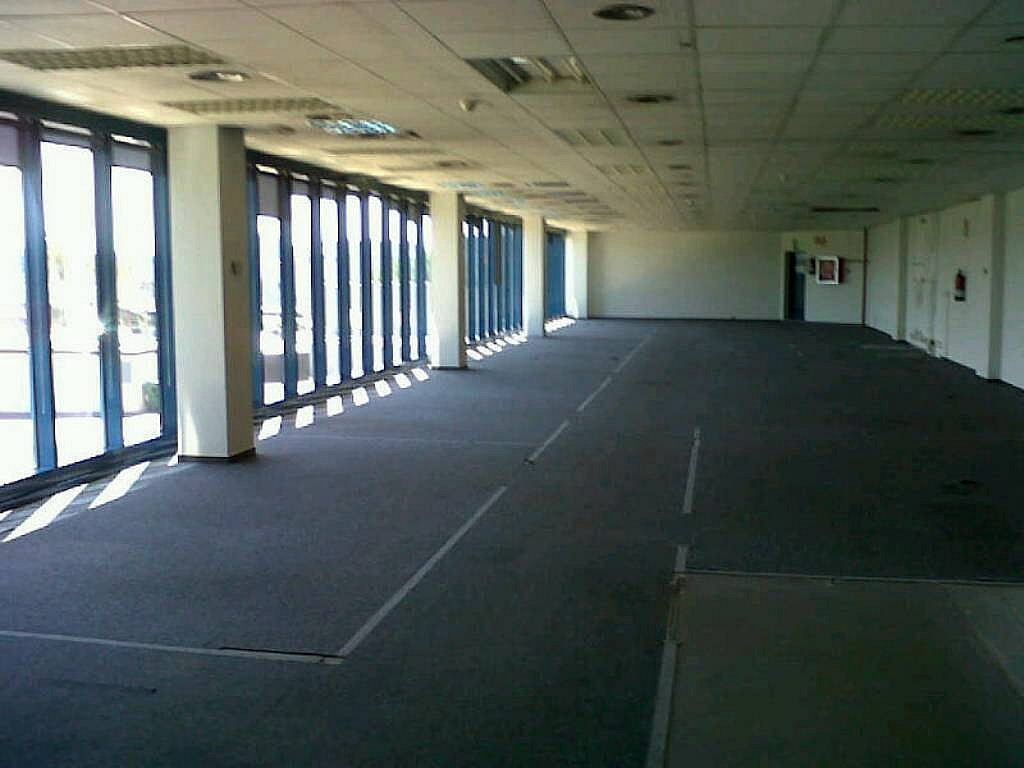 IMG00193-20120426-1537 - Oficina en alquiler en calle Garrotxa, Prat de Llobregat, El - 263427891