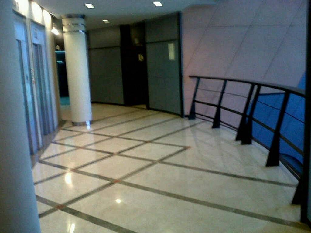 IMG00195-20120426-1537 - Oficina en alquiler en calle Garrotxa, Prat de Llobregat, El - 263427897