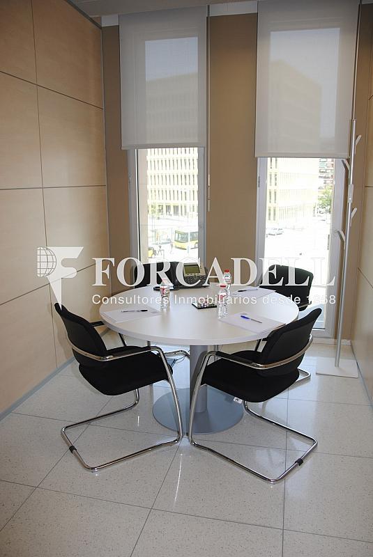 _DSC5582 - Oficina en alquiler en calle Corts Catalanes, La Bordeta en Barcelona - 263427936