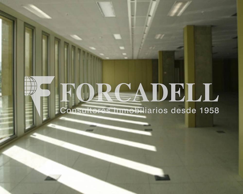 5 - Oficina en alquiler en calle Corts Catalanes, La Bordeta en Barcelona - 263427948